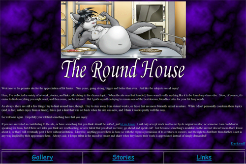 Archivo:Roundhouse.png