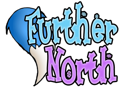 Archivo:Furthernorth.png