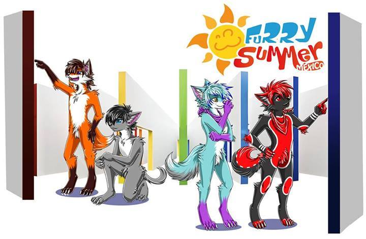Archivo:Furry Summer Design1.jpeg