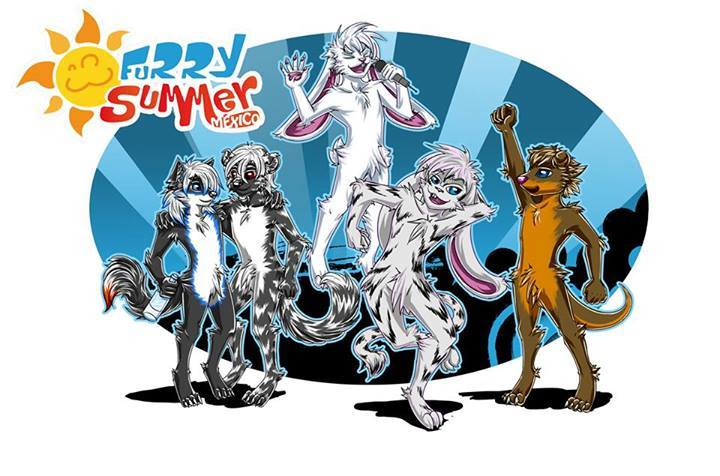 Archivo:Furry Summer Design4.jpeg