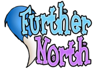 Furthernorth.png