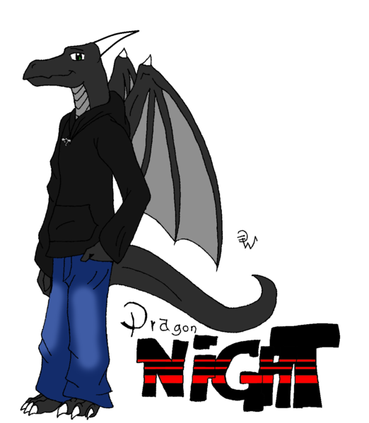 Archivo:Dragon Night.png