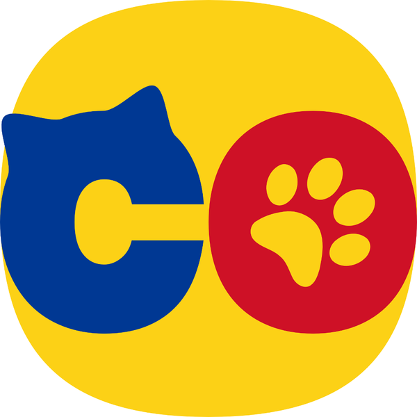 Archivo:Colombiafur logo.png
